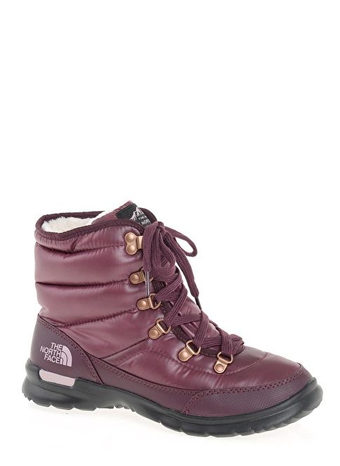 The North Face Thermoball Lace II Mor